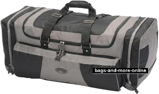 xxl reisetasche ohne rollen bestseller shop mit top marken